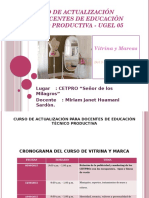CURSO DE ACTUALIZACIÓN.pptx