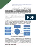 Fundamentos de IC - Arturo Calderón.pdf