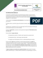 Protocolo Para Baqueanos (4) (1)