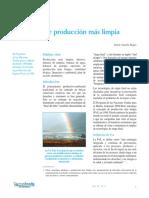 Dialnet-DefinicionDeProduccionMasLimpia-4835815