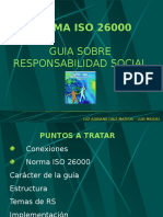 NORMA+ISSO+26000+PRESENTACION+FINAL.ppt