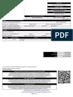 PDF 107709768