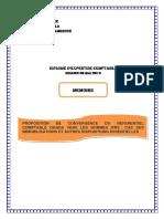 Memoire-droit-comptable-Ohada.pdf