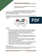 A3U3.pdf