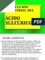 PRODUCCIÓN INDUSTRIAL DEL.pptx