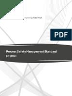 PSM Standard first edition.pdf