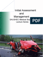02atlsinitialassessmentandmanagement-100415230435-phpapp02