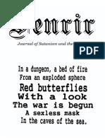 Fenrir-Issue2-121yf.pdf