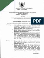 Permen ESDM 34 2014.pdf