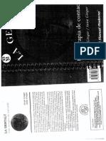 las corrientes Orientales.pdf