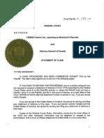 T-133-17 Transport  scanned.pdf