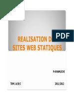 PROG2013.pdf