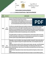 maroc_export_b2b_services__liste_entreprises (1).pdf
