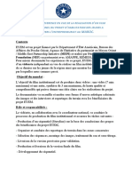 TDR-film-institutionnel.pdf