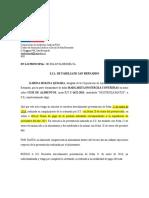 SOLICITA SE RESUELVA.doc