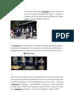 geringonça.pdf