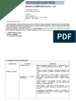Programacion Unidad Didactica II-2017PFRH . 1ERO