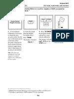 Sulfate, Method 8051, 02-2009, 9th Ed