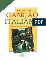 canciones italianas.pdf