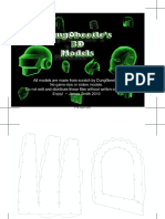 guyhelmet.pdf