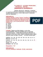 Exámen Resuelto Del SENESCYT (289 Hojas)