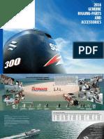 2016_Suzuki_Marine_Genuine_P&A_Brochure.pdf