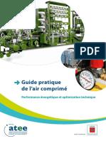 Guide_de_lair_comprimé_ATEE.pdf