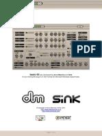 basic_65_Manual.pdf