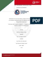 DELGADO_EMERSON_PROPUESTA_PLAN_REDUCCION_MERMA.pdf