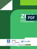 livro-ZIKA Vírus.pdf