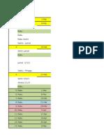 Schedule Tentative - 010217.xlsx