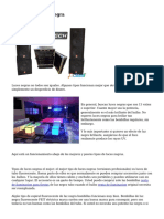 date-58b0cc83af48d5.41125684.pdf