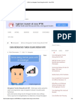 Cara Mengatasi Tanda Silang Merah Wifi _ Mas IPTEK.pdf