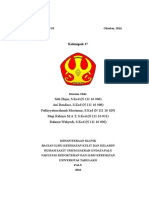 REFKA 1 (Reaksi Enl) - Copy