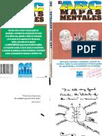 el abc de los mapas mentales tony buzan (2).pdf