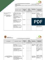 1o. . EXPL. NAT. Y LA SOC. 2012-2013