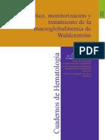 macrobulinemia.pdf