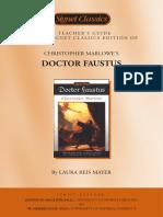 faustus.pdf