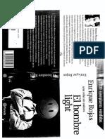 rojas - el hombre light (libro).pdf