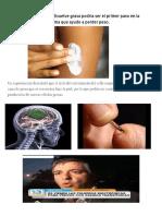 El implante de chips en humanos.docx