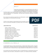 IDENTIFICACIÓN DE ESTILOS DE APRENDIZAJE (10) cristina.xls