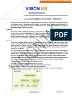 Test 01 with Answers[shashidthakur23.wordpress.com].pdf