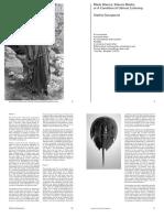 South 2_Gourgouris.pdf