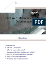 Lecture5_Monopoly and Price DiscTPv3