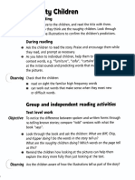 2a Lesson 3 Naughty Children.pdf