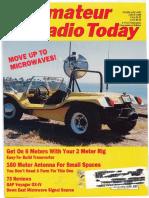 02_February_1993.pdf