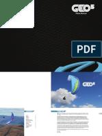 Geo 5 Manual en v1.0