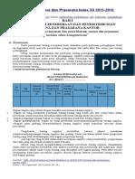 Administrasi Sarana dan Prasarana kelas XII 2015.docx