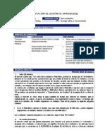 HGE1_U2-SESION3.docx