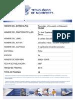 FULLANcapitulo3elsignificadodelcambioeducativo.pdf